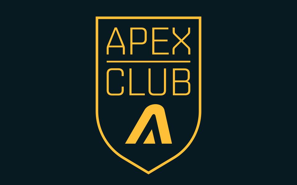 autobahn-apex