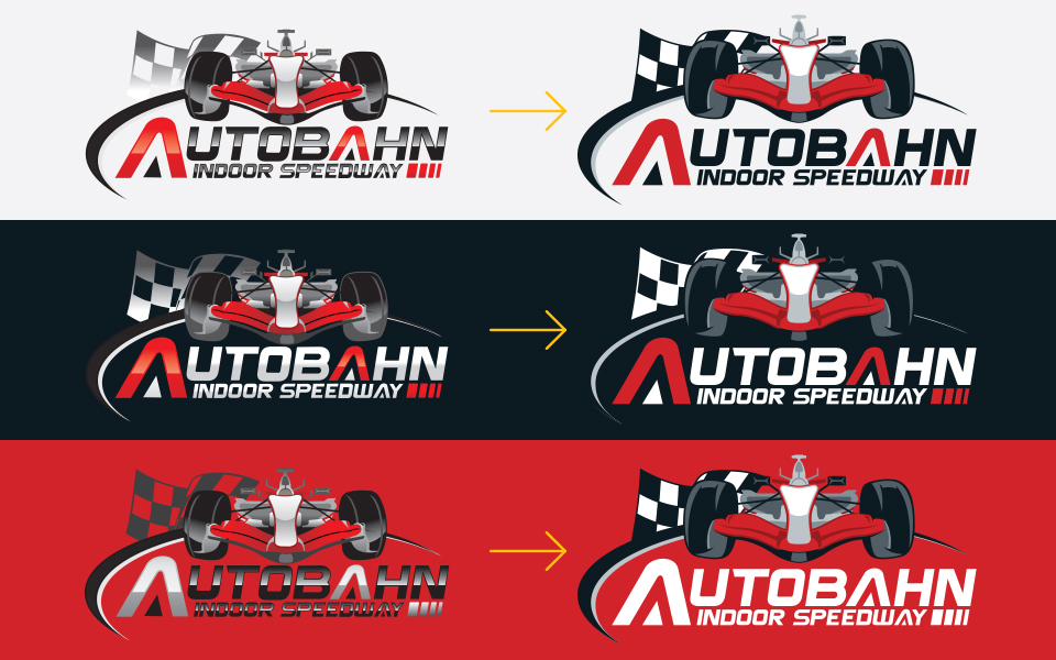 autobahn-logos