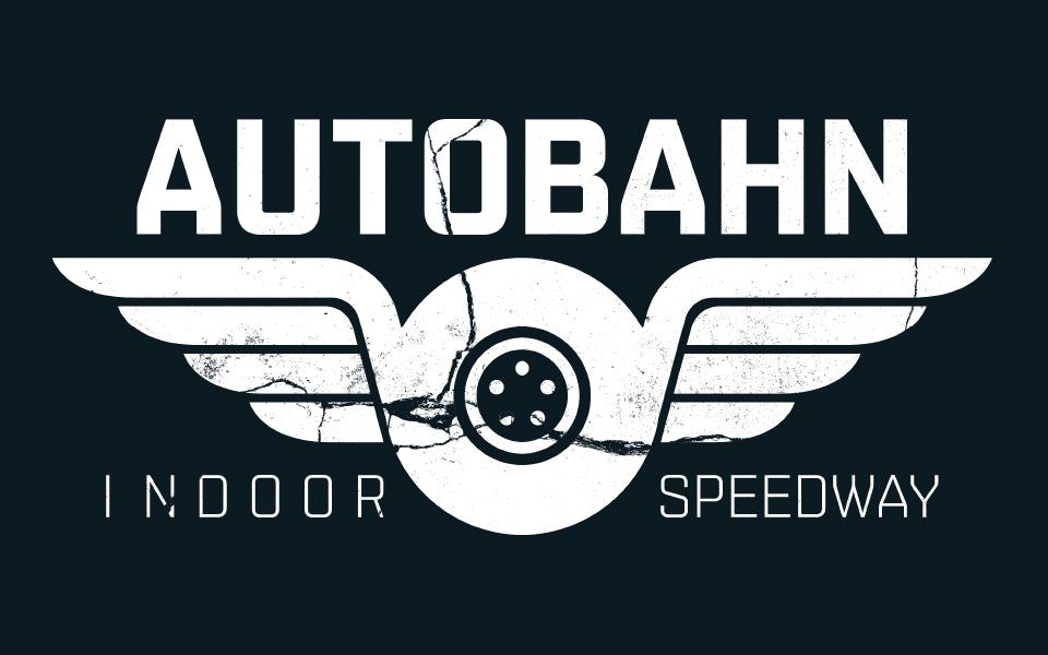 autobahn-shirt
