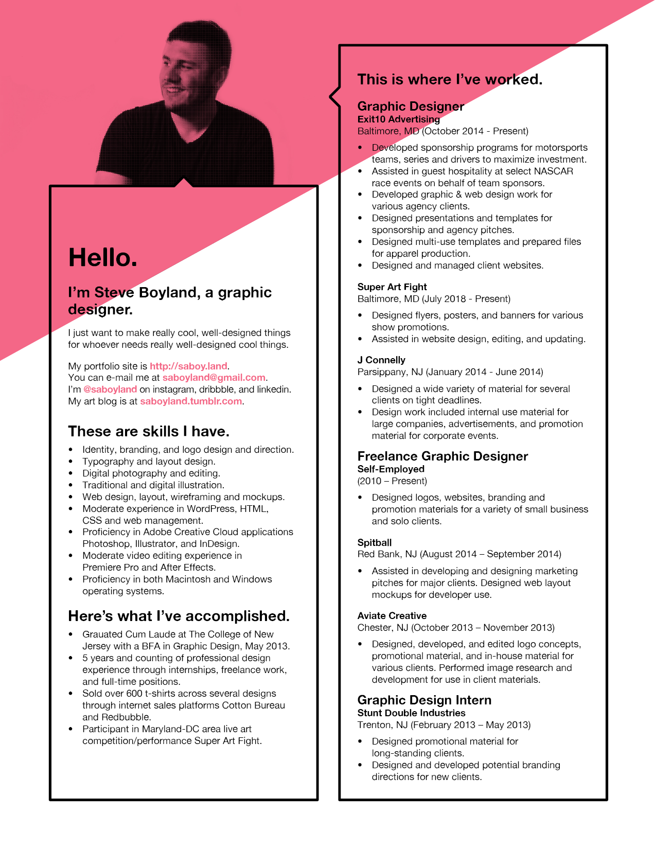 boyland-resume-4