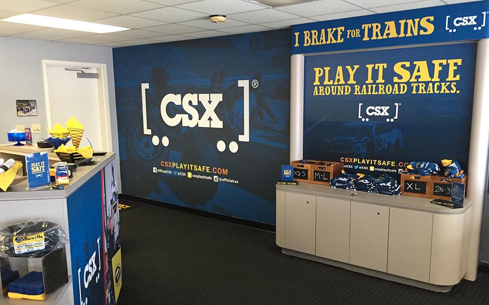 csx-suite-2