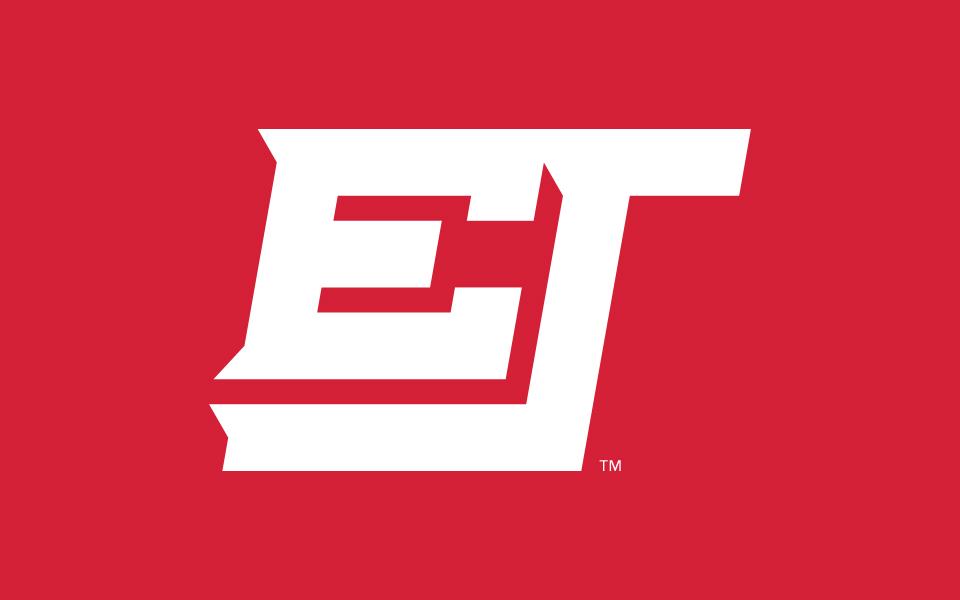 ejr-logo