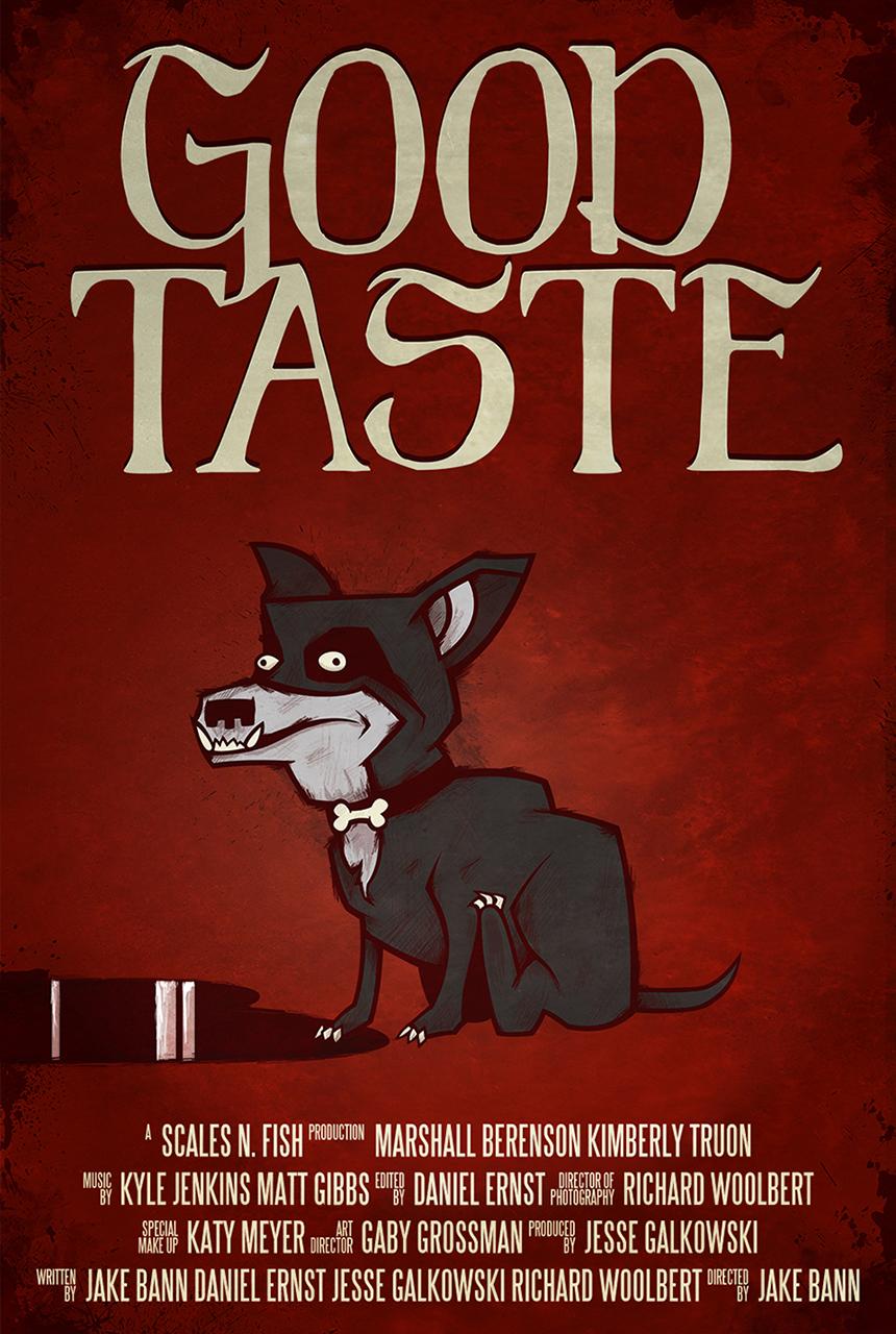 goodtaste-2
