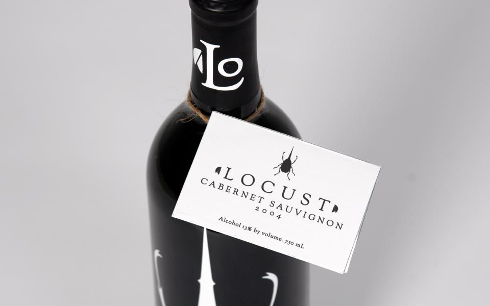 locust-detail