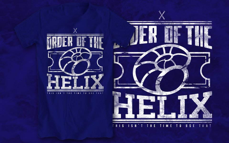 shirt-helix