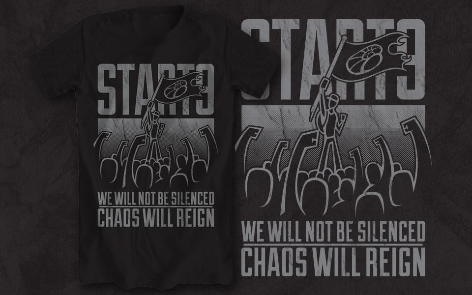 shirt-start9
