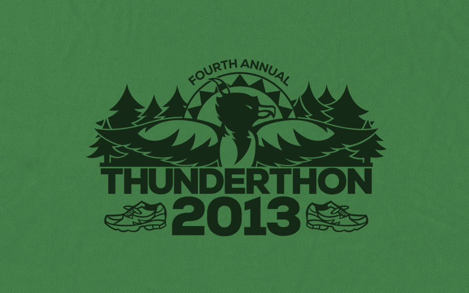 thunderthon