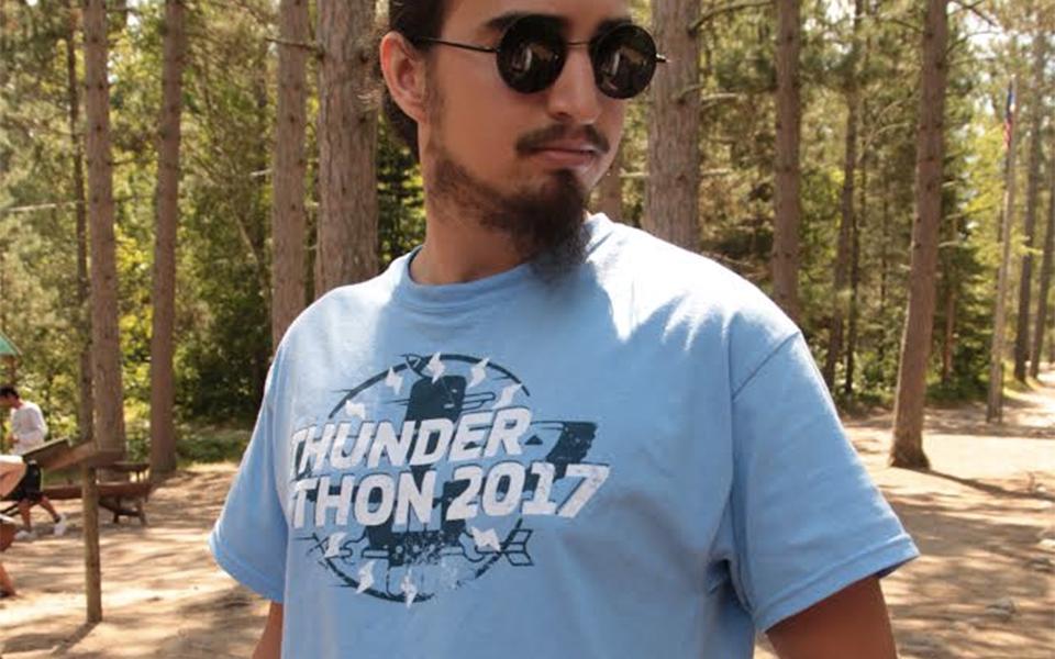 thunderthon17-pic