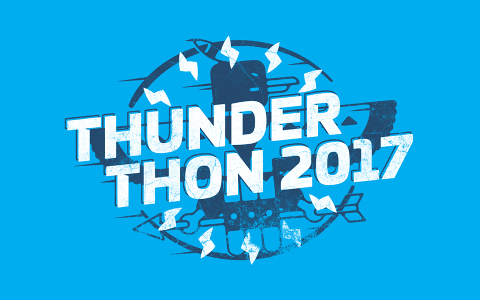 thunderthon17