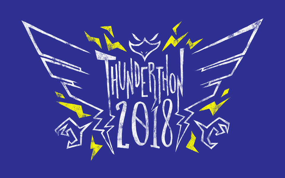 thunderthon18