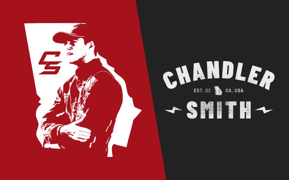 trd-chandler-1
